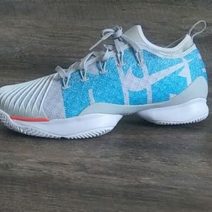 Nike shoes sneakers new
